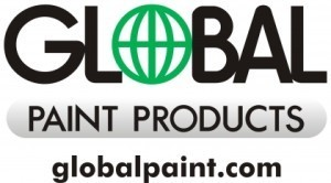 Global Paints