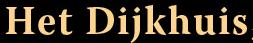 Dijkhuis