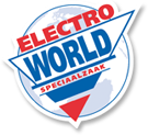 Electro World Ton