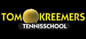 logo-tstk-tstknl1-300x137