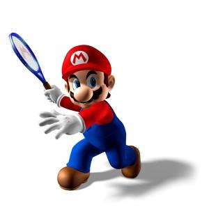 mario-tennis kl