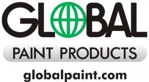 Global Paints