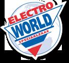 Electro World Ton